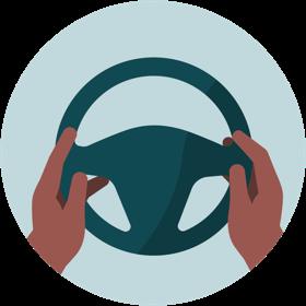 mileage icon\ 140x140